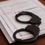 ККС: особа має право на апеляційний перегляд, набувши поцесуального статусу потерпілого в рамках кримінального провадження, а не поза ним