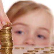 Ухилення від сплати аліментів. Відповідальність та засоби впливу на Боржника