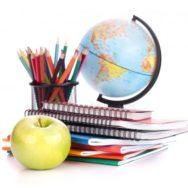 Прийнято Закон про повну середню освіту