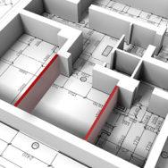 Кабмин отменил получение разрешений для перепланировки всех зданий, – Минрегион