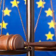 Держава повинна забезпечувати якнайкращі інтереси дитини: ЄС