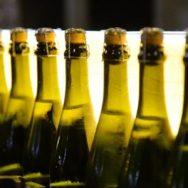 Кто теперь сможет производить спирт: монополия отменена