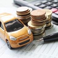 В Украине заработал сервис доставки купленных на торгах автомобилей