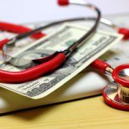 Право пацієнта на відшкодування шкоди, завданої медичною послугою неналежної якості