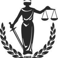 Як встановити статус резидента чи нерезидента України? Встановлення юридичного факту нерезидента/ резидента України через суд.
