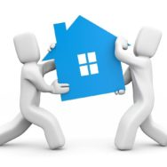 ВП ВС: щодо витребування майна з чужого незаконного володіння