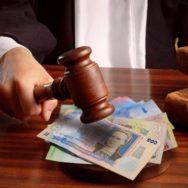 Апелляционный суд решил, что независимо от получения дохода у ФОП есть обязанность уплачивать ЕСВ