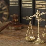 Спадкування на право постійного користування земельною ділянкою