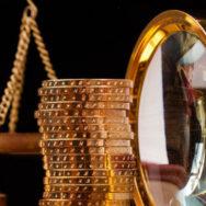 В Раде появился закон Кабмина о публичных консультациях с госвластью