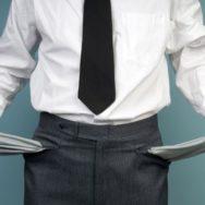 Запропоновано відстрочити набуття чинності Кодексу з процедур банкротства .