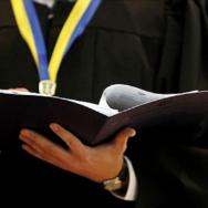 ВС КЦС: спадкоємець, що прийняв спадщину, може зареєструвати своє право власності у встановленому законом порядку або звернутись до суду за захистом свого права без застосування строку позовної давності