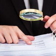 ФОПи не можуть проводити операції (продаж) з криптовалютою