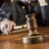 КАС ВС висловився щодо поновлення строку на апеляційне оскарження у разі повторного подання апеляційної скарги