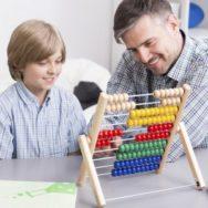 Индивидуальные занятия в школе за государственный счет, что предлагает новый закон о среднем образовании