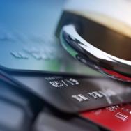 Стягнення заборгованості по Заяві на отримання кредитної картки. Законно чи ні?