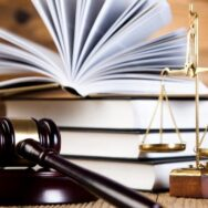 Юрисдикція спору визнання договору оренди приміщення, належного на праві власності члену ОСББ