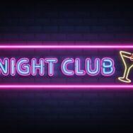 В Украине запретили работу ночных клубов после 23:00