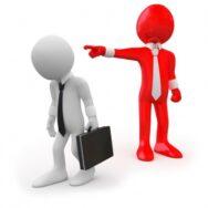 Все, що варто знати про трудові спори.
