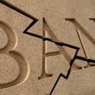 Стягнення шкоди з топ-менеджерів банку, що ліквідується: нова судова практика