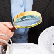 Правова консультація — Due DILIGENCE
