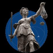 Сьогодні у нас чергова перемога у тривалому судовому спорі!
