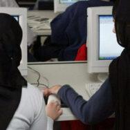 Роботодавець може заборонити носіння мусульманського хіджабу на робочому місці: ЄС